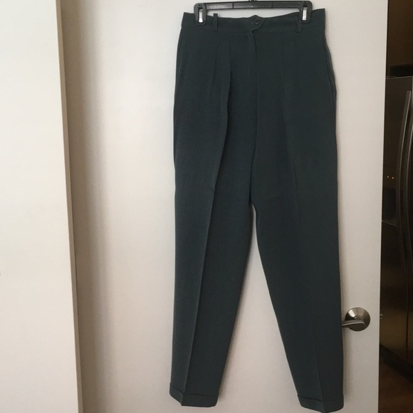 MaxMara Pants - Max Mara trousers